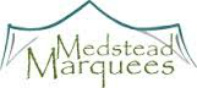 Medstead Marquee Hire